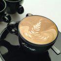 Forza cappuccino csésze