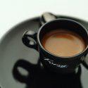 Forza espresso csésze