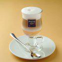 Piazza d'Oro Írkávés pohár