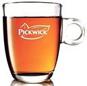 Pickwick pohár