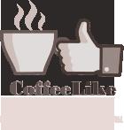CoffeeLike Kft.